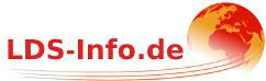Info.de